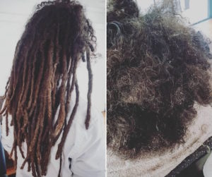 Chicago-dreadlocks-removal-before-after